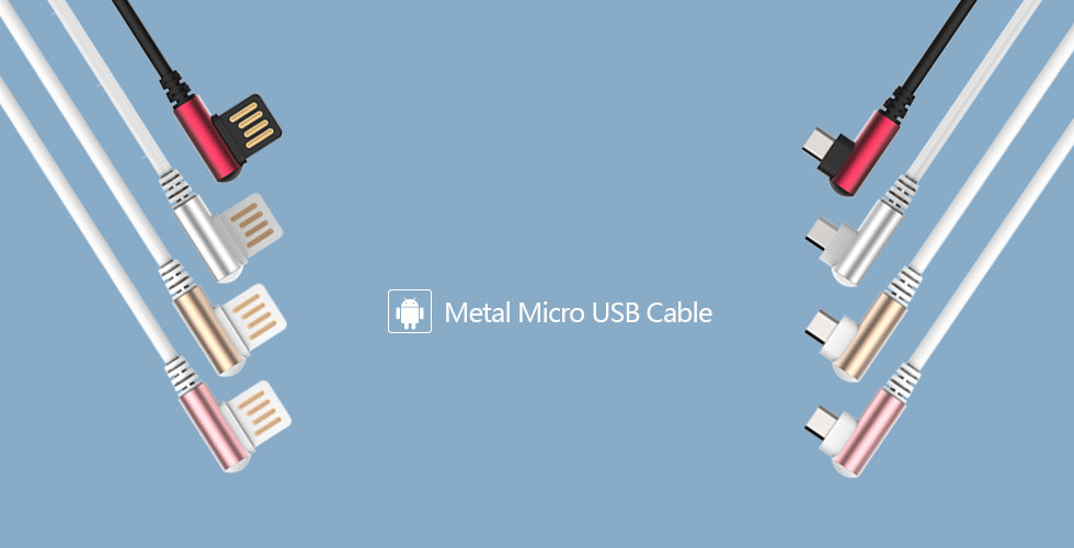 Best Wisdom. Type Micro 5pin To Usb Outer Diameter 35mm Length 1m Charging Power 2a Material Metal Tpe Color Multicolor. Wiring. Micro Usb 5 Pin Wiring Diagram Color At Scoala.co